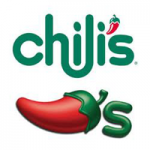 Chilis Job Description and Job Application