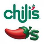 Chilis Job Description and Job Application