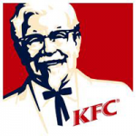 KFC Job Description and Application