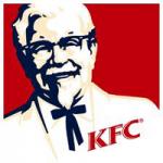 KFC Job Description and Application