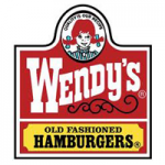 Wendys Job Descriptions and Job Application